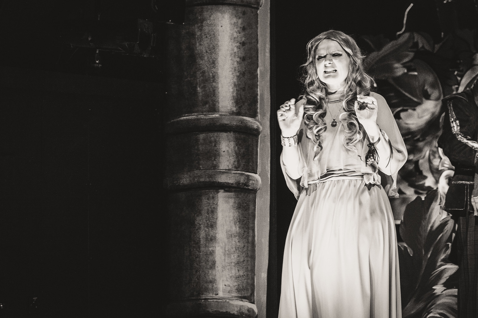 Theatre Ink_Into the woods_Evoke Pictures-238.jpg