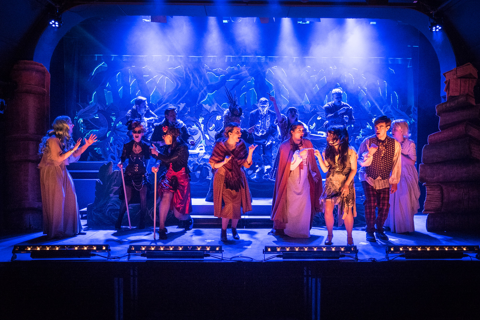 Theatre Ink_Into the woods_Evoke Pictures-252.jpg