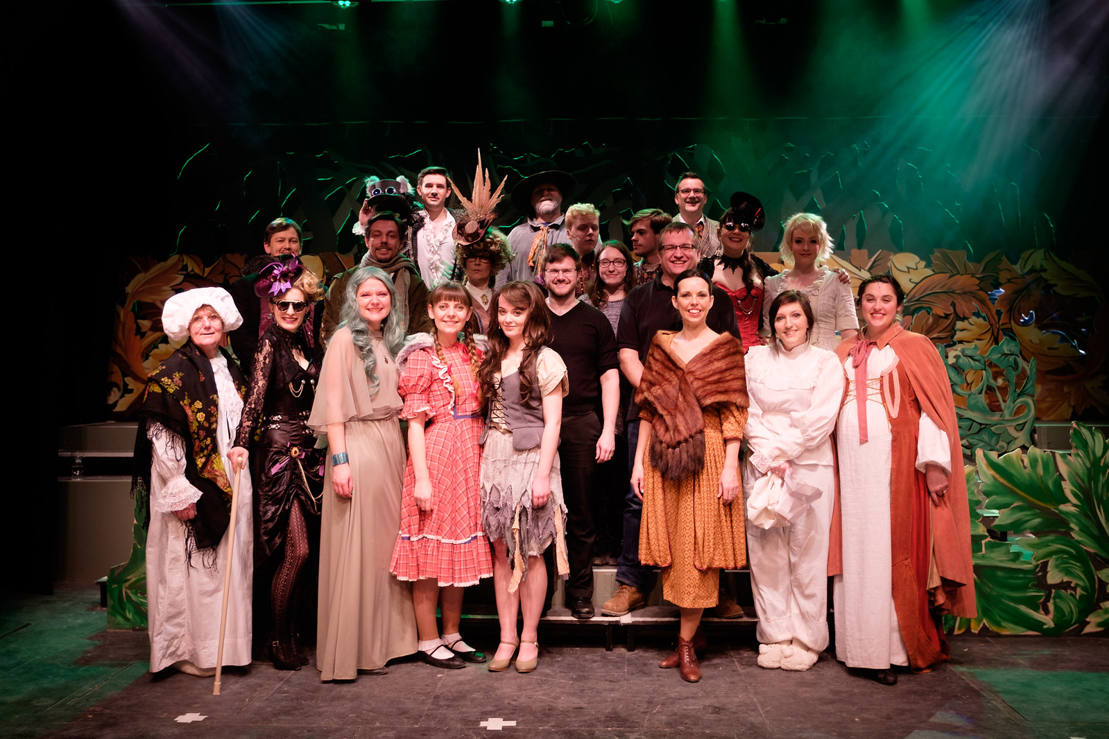 Theatre Ink_Into the woods_Evoke Pictures-256.jpg