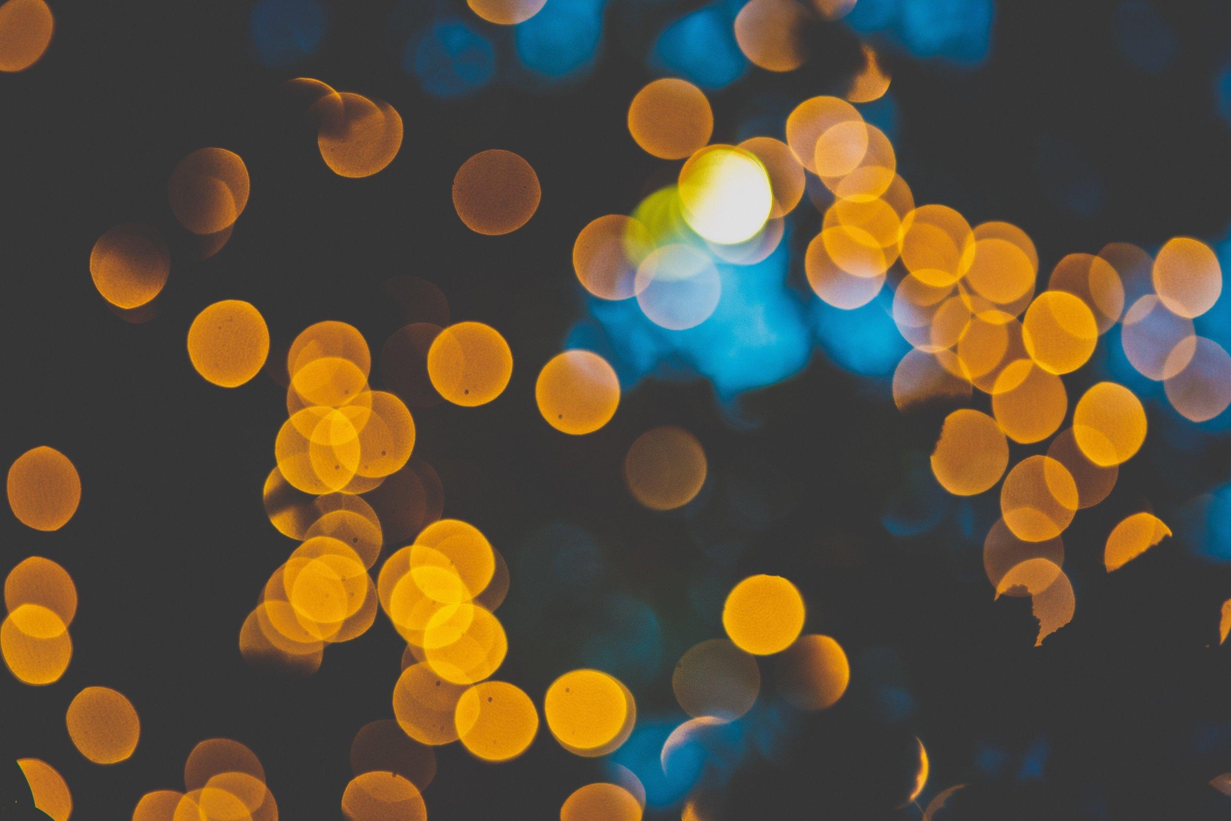 abstract-background-blur-949587.jpg