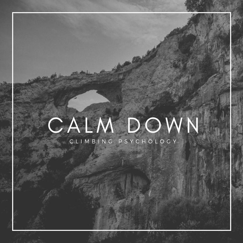 CALM DOWN (1).jpg