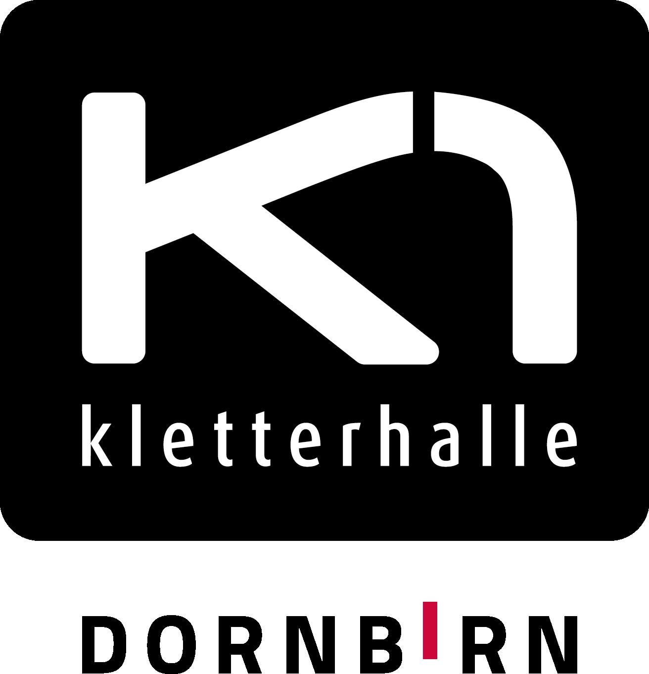 K1_kletterhalle_Dornbirn_rgb.png