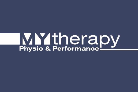 Mytherapy-Logo.png