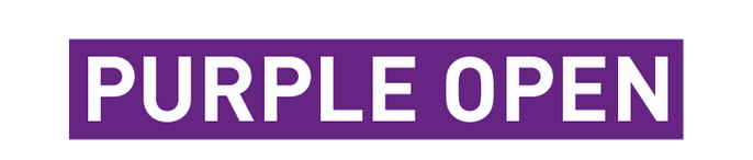 Purple Open Logo.png