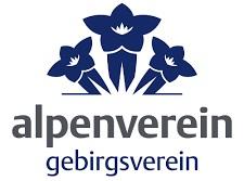 AV Gebirgsverein.png