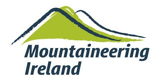 Mountaineering Ireland.jpg