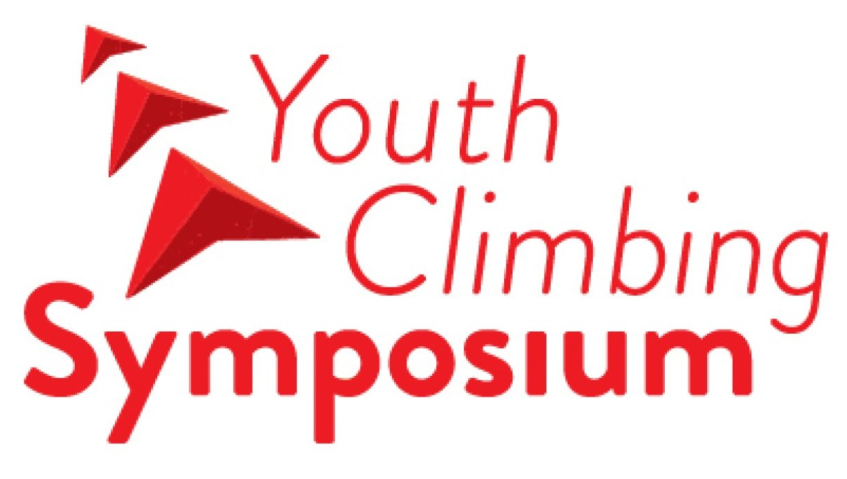Youth climbing Symposium.jpg