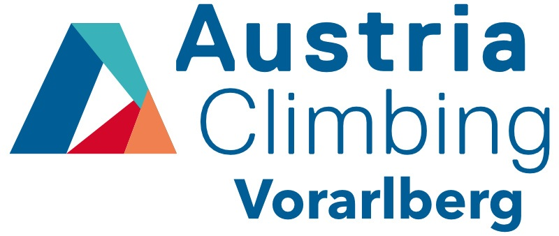 Austria+Climbing+Vorarlberg.jpg