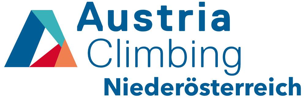 Austria Climbing Niederoesterreich.jpg