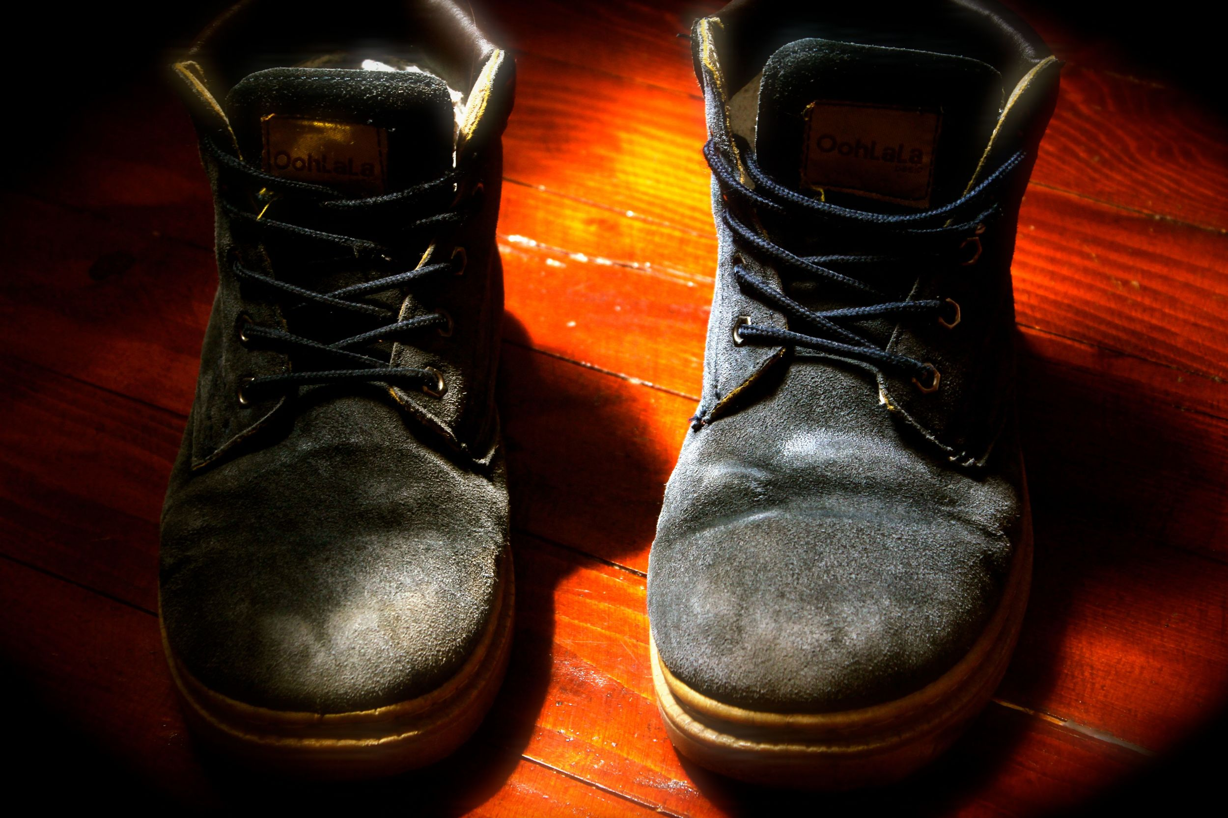 zapatosdeun.jpg