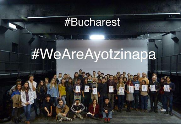 Ayotzinapa Bucarest .jpg