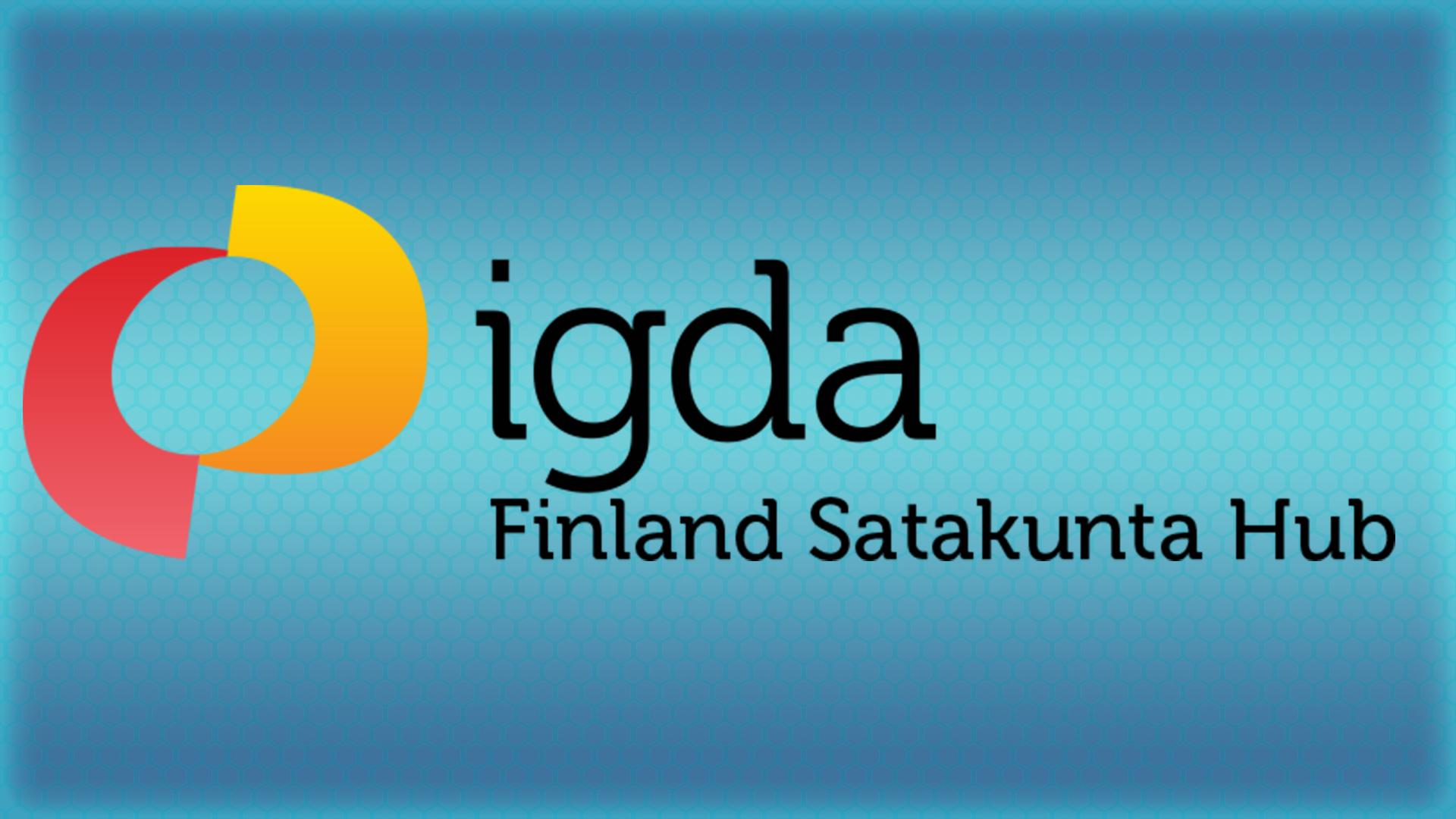 igda_logo_1920x1080.jpg