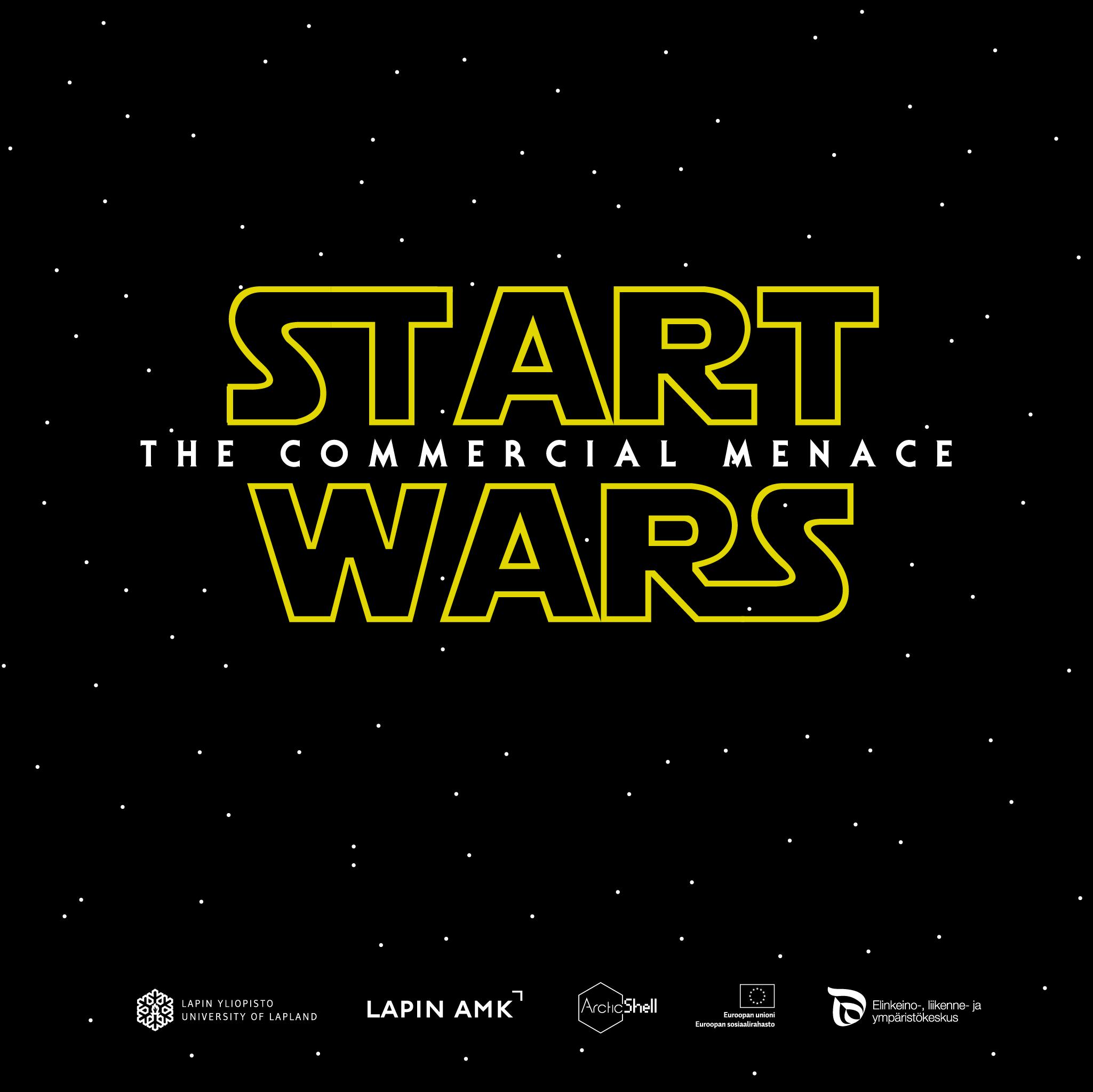 startwars-03.png
