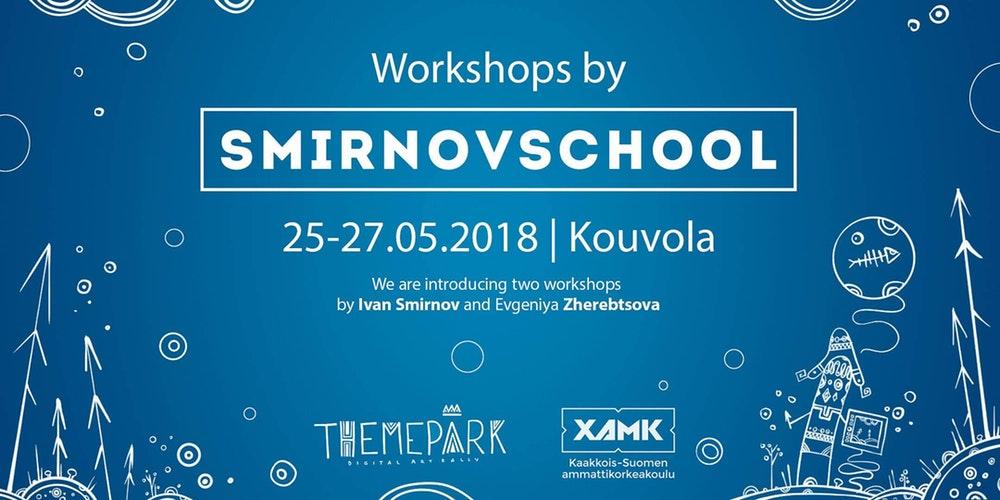 ThemePark_SmirnovSchool_banner.jpg