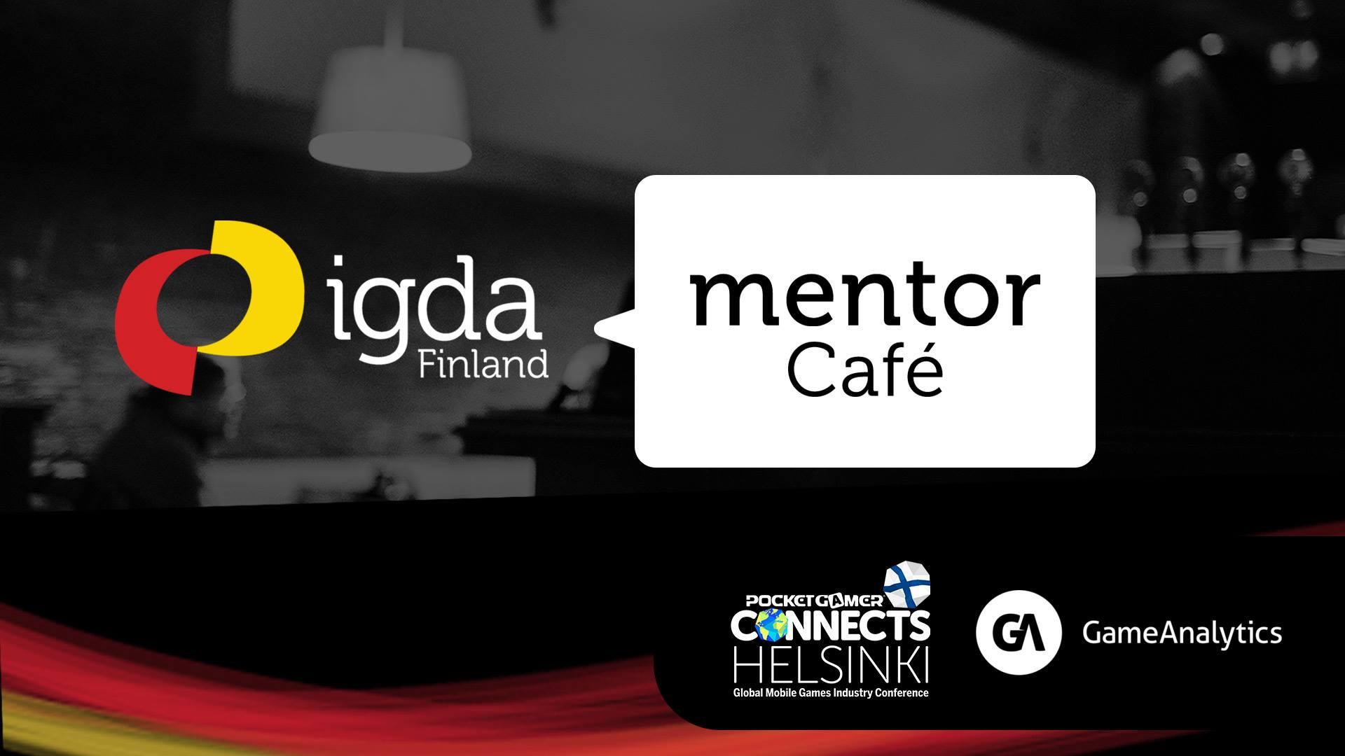 igda mentor cafe.jpg