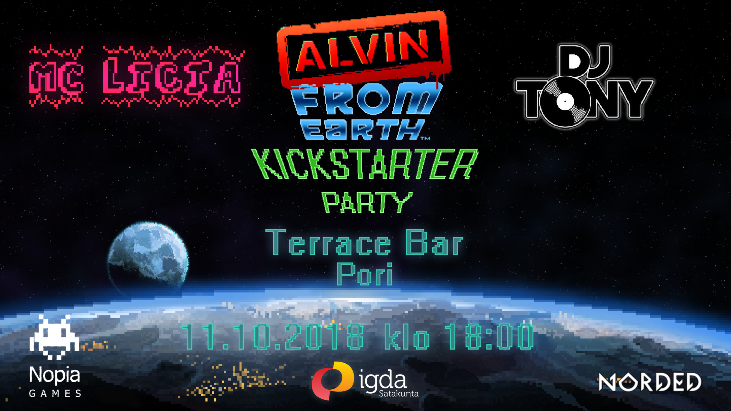 igda_11.10.party_screenille.png