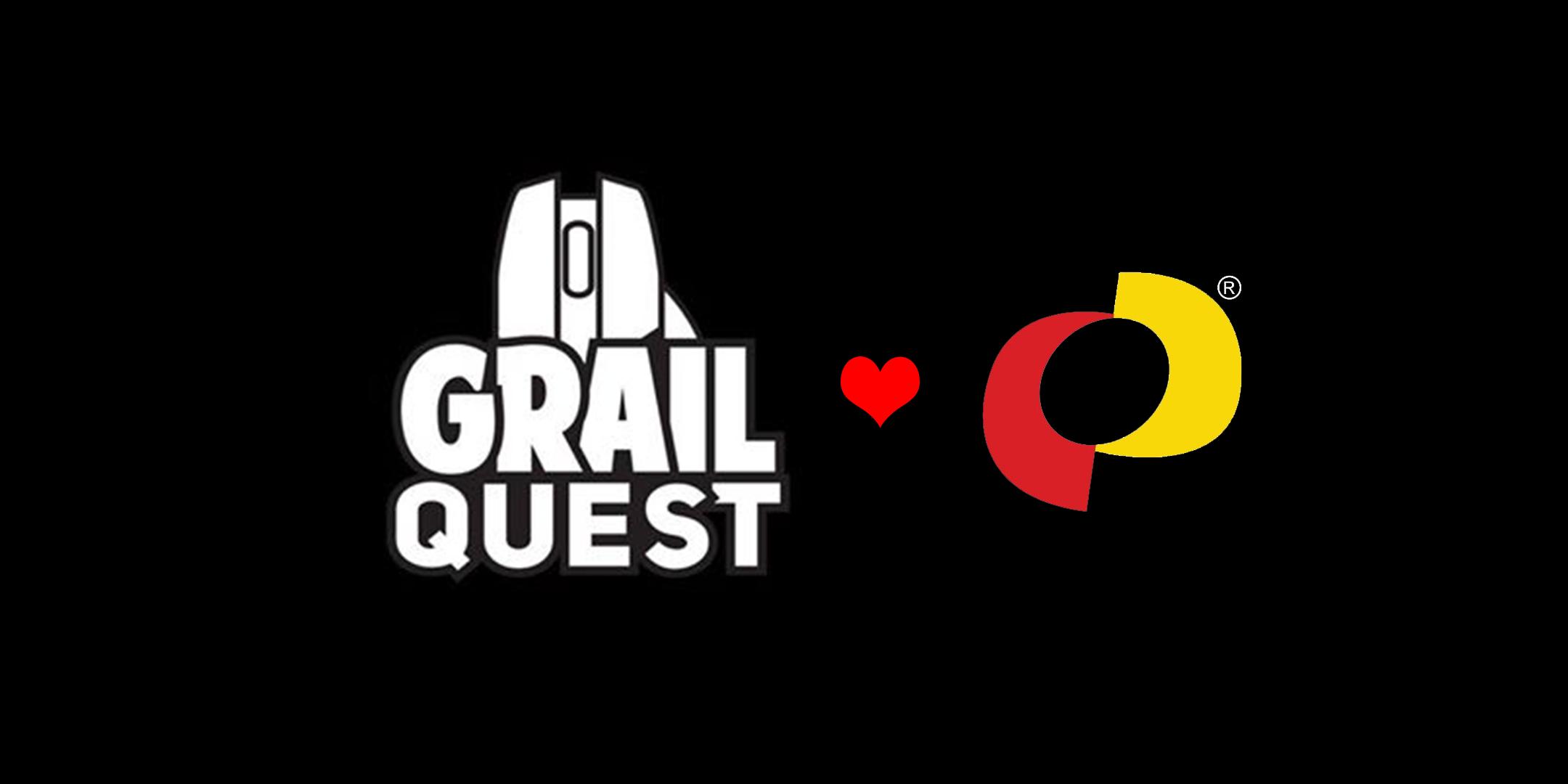 grail quest.png