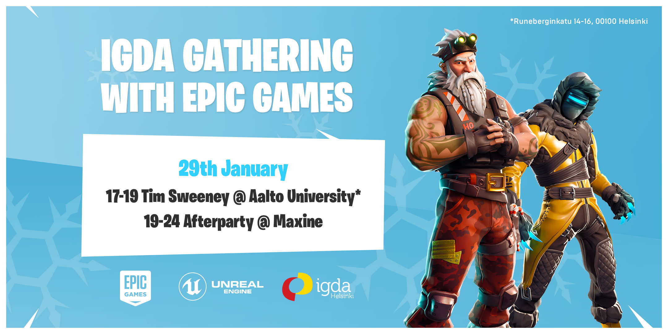 2160x1080_IGDA_Epic_banner_eventbrite.jpg