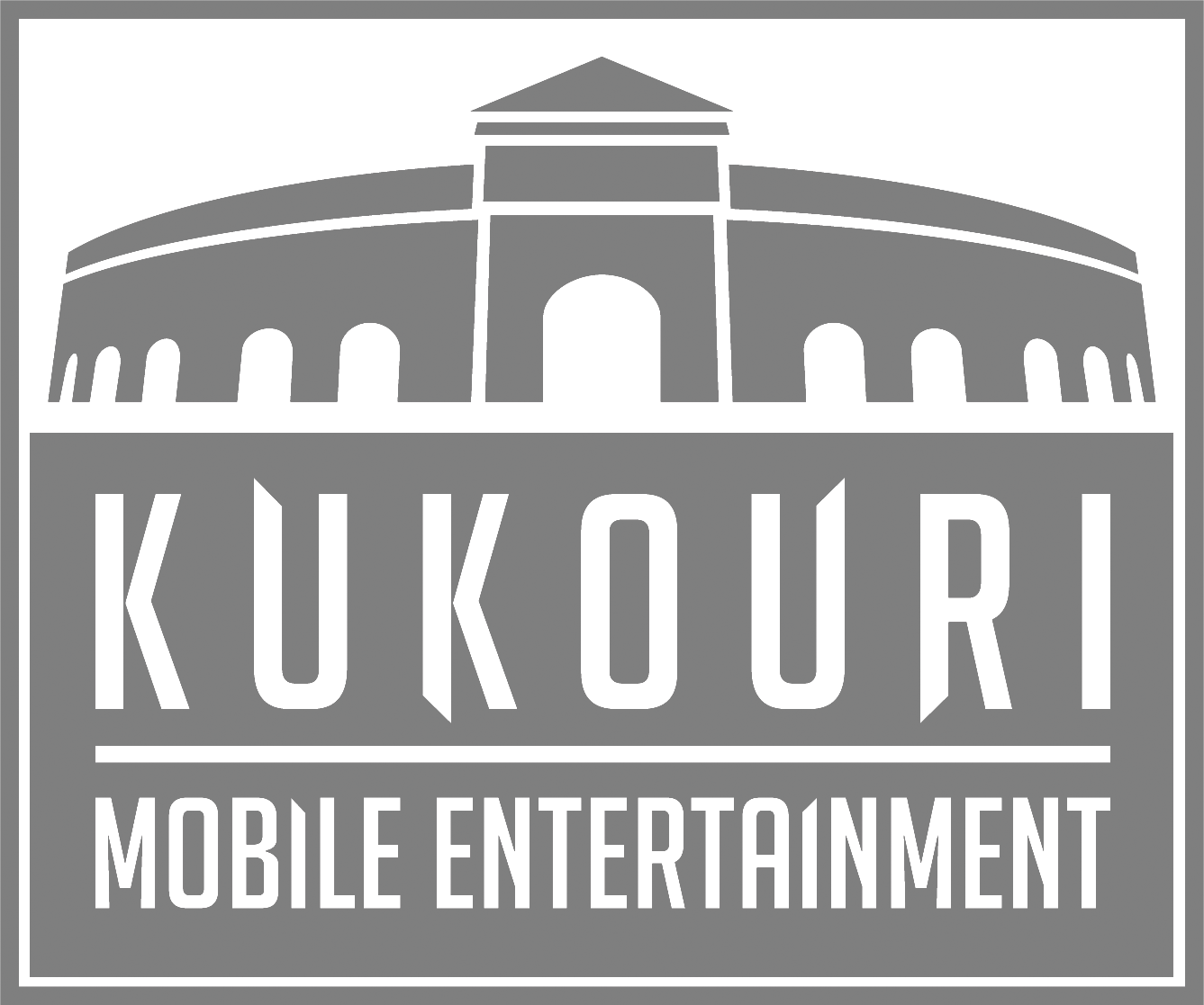 KUKOURI_logo__gray.png