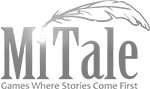 logo_mitale_gray.png
