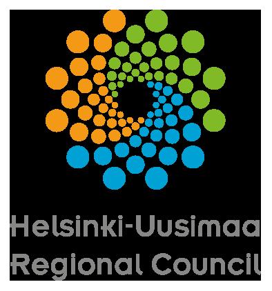 Helsinki-Uusimaa_Regional_Council_logo_vert.png