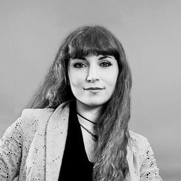 Natasha Skult