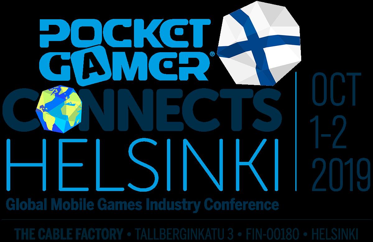 PGC-HSK Logo.png