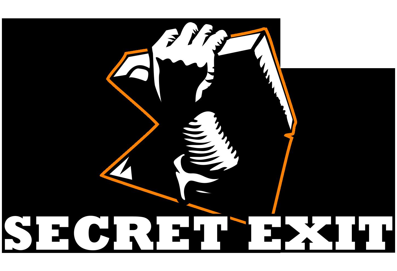 SX_Logo_No_Slogan.png