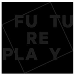 Futureplay-Logo.png