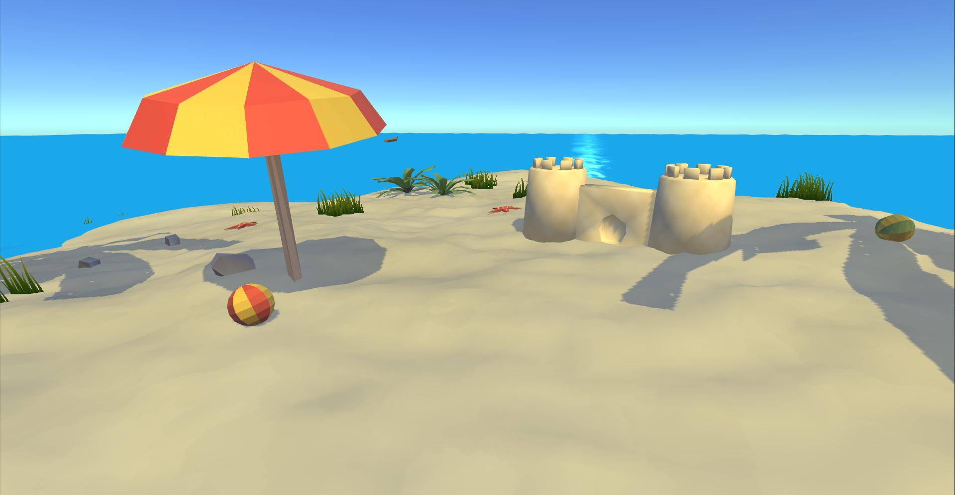 Verapy_Sandcastle_Activity_2.PNG