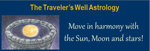Evolutionary-Astrology-Wolfram.jpg