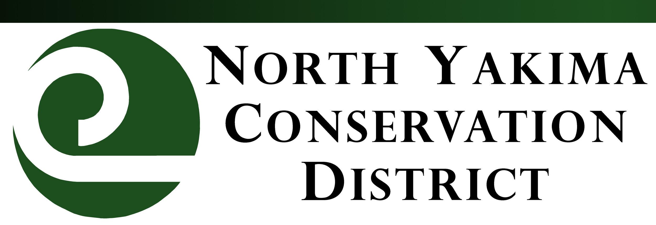 NYCD Logo.jpg