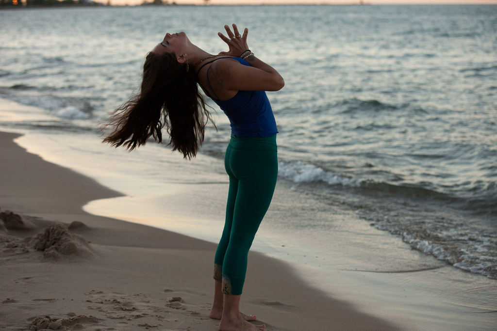 R+R Private Sessions - 60 minutes just for you...Yoga, Meditation, Mindfulness, Reiki...ready to be restored?  HOLIDAY SPECIAL - $75 for first time sessions!