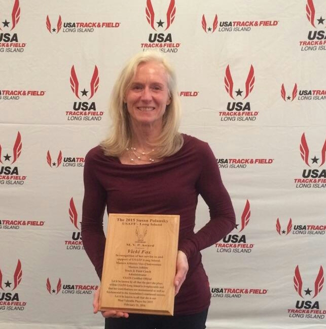 2016 Susan Polansky MVP award.jpg