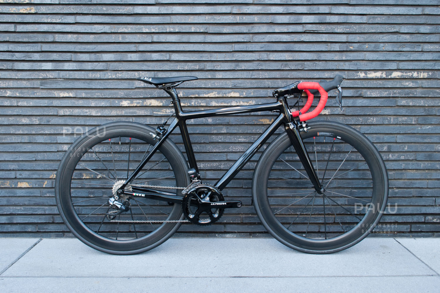 Palu-Pb002-Dedacciai-Carbon-Fibre-3k-Italian-Hand-Made-In-Italy-Custom-Hand-Tailored-Frame-Shimano-Ultegra-Di2-Groupset-Equinox-Wheelset-Carbon-Fibre-Rims-Spokes-Fizik-Arione-Braided-Saddle-London-black-01.jpg