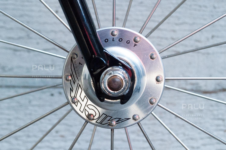 Palu-Track-Trāc-Bike-Pista-Columbus-Max-Steel-Miche-Black-Green-London-Vintage-Bikeporn-Brooks-England-Italian-Handmade-Frameset-Ferruccio-Taverna-Vetta-Telai-Da-Competizione-08.jpg