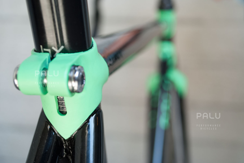 Palu-Track-Trāc-Bike-Pista-Columbus-Max-Steel-Miche-Black-Green-London-Vintage-Bikeporn-Brooks-England-Italian-Handmade-Frameset-Ferruccio-Taverna-Vetta-Telai-Da-Competizione-12.jpg