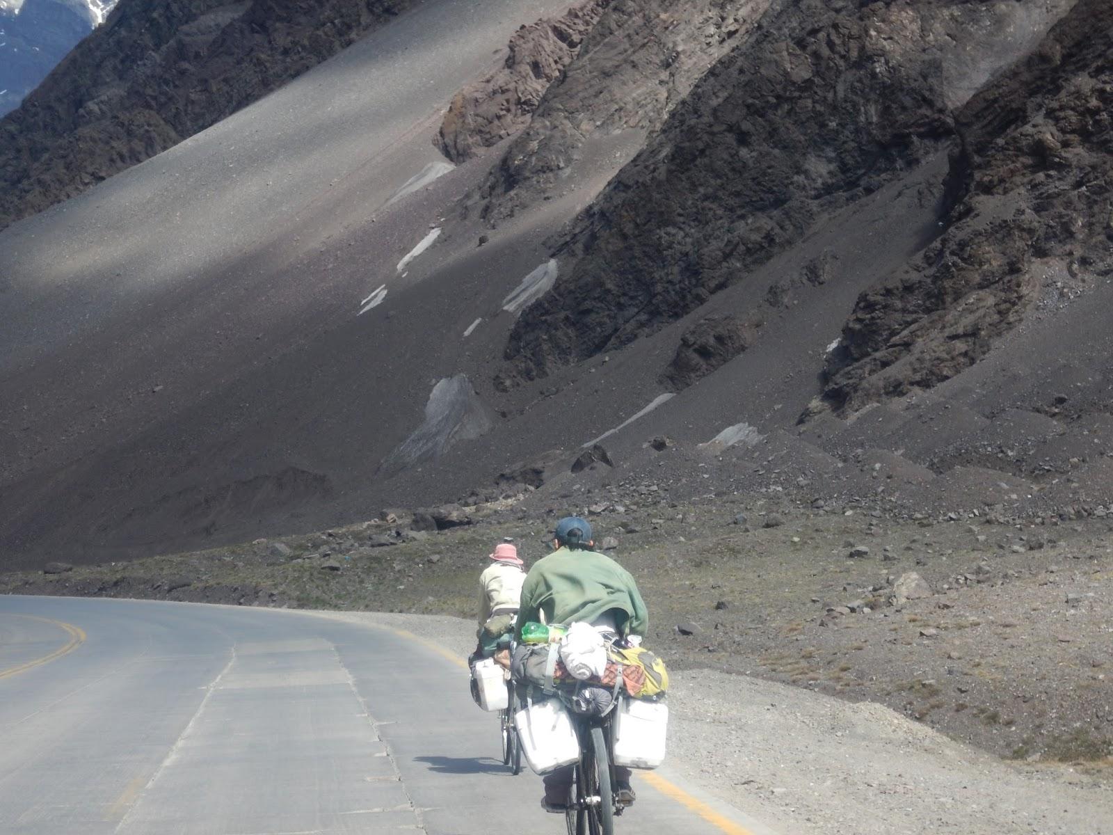 palu-pedaling-panther-2.JPG