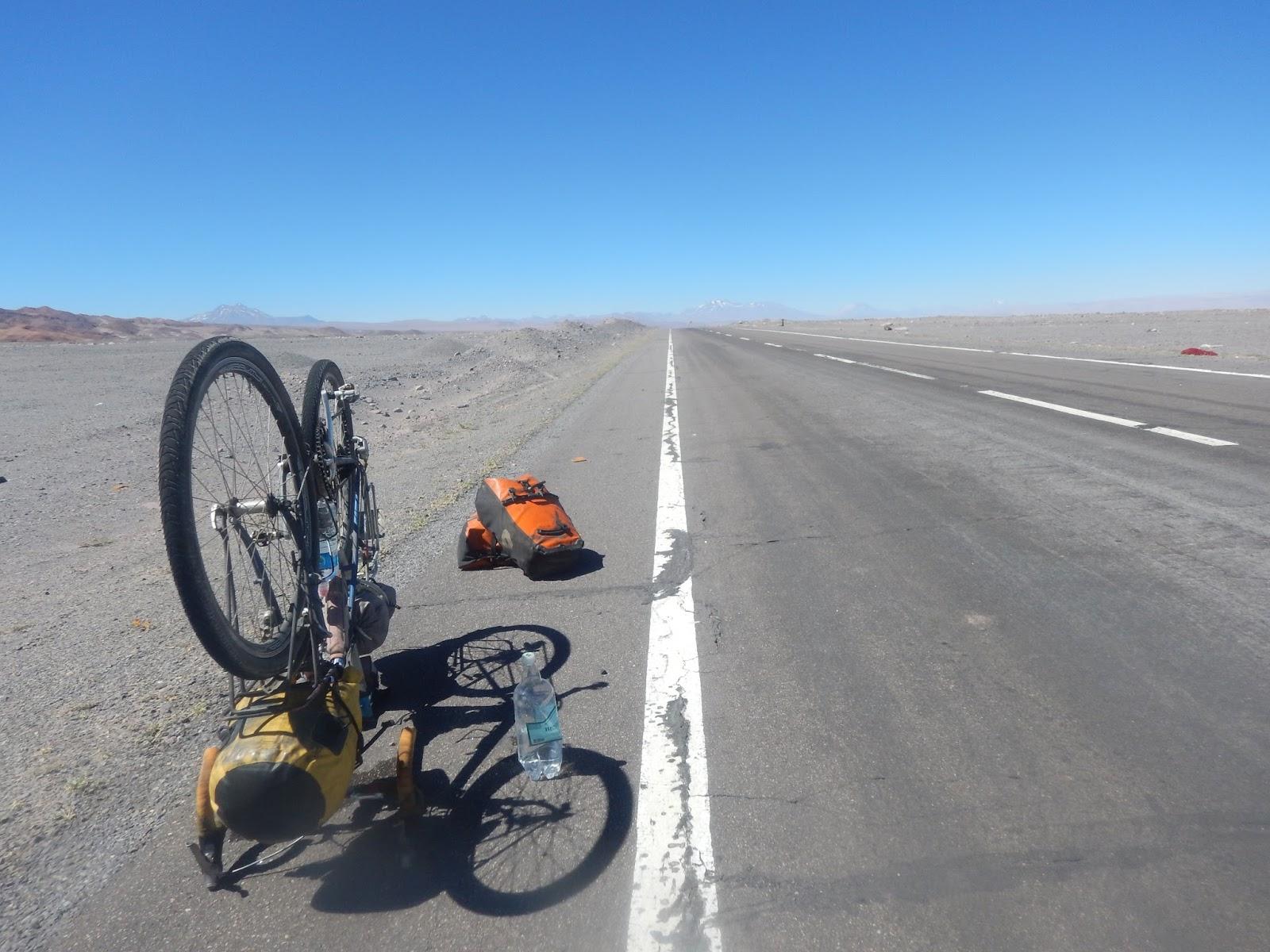 palu-pedaling-panther-6.JPG