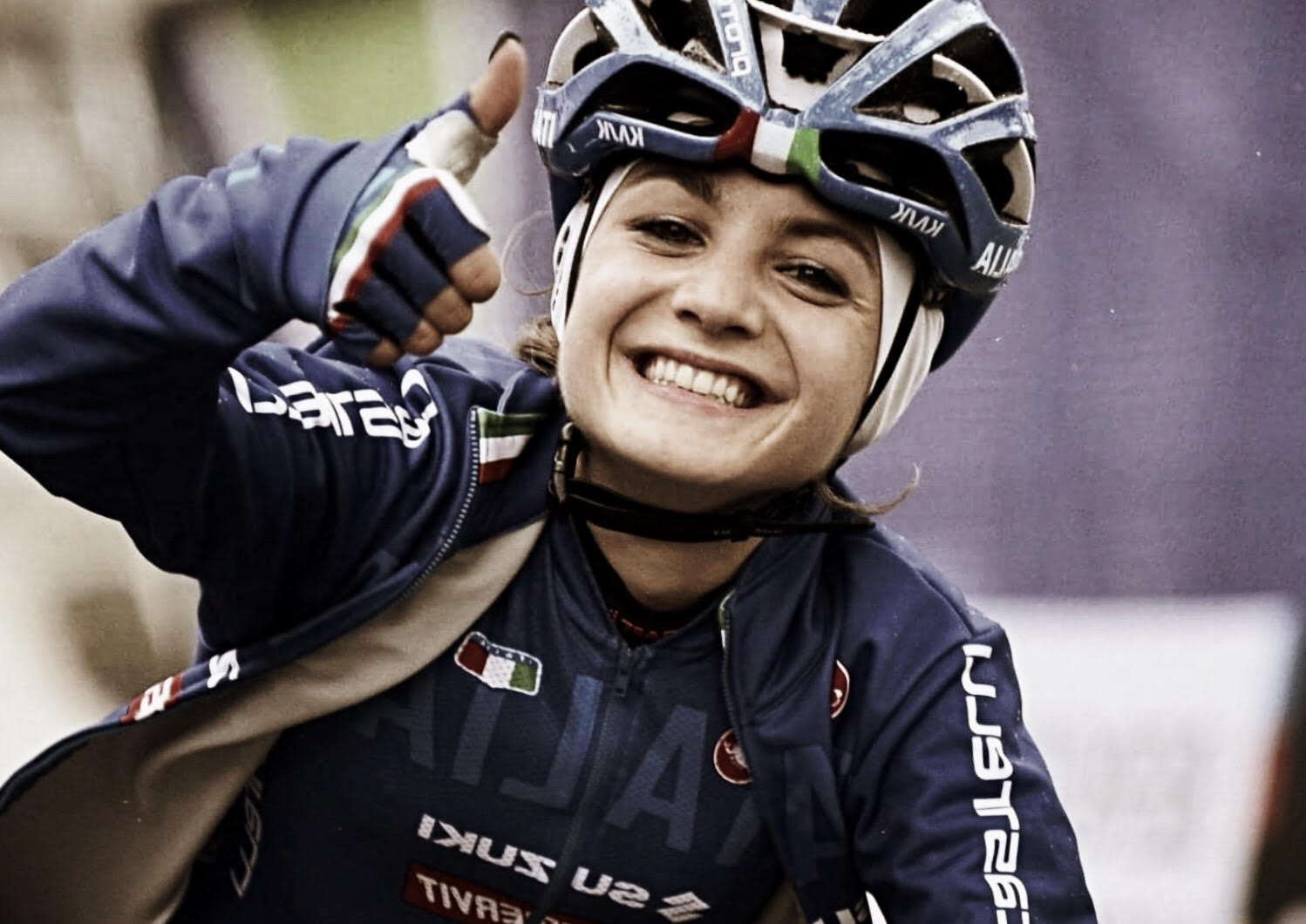 palu-meet-the-rider-nicole-dagsotin-nationals.jpg
