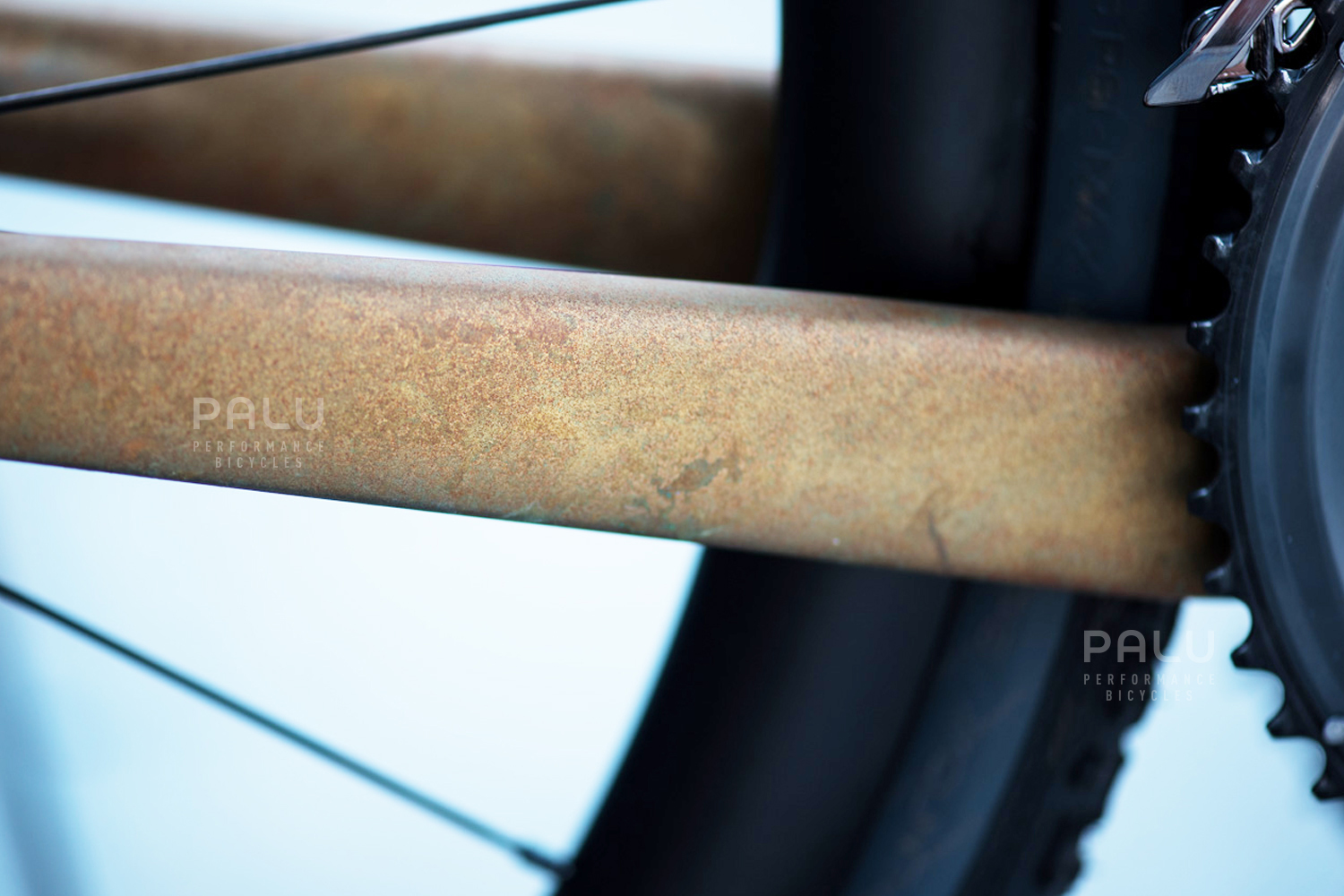 Palu-Italian-Carbon-Fibre-Gravel-E-Bike-Palubicycles-London_0008_Layer 34.jpg
