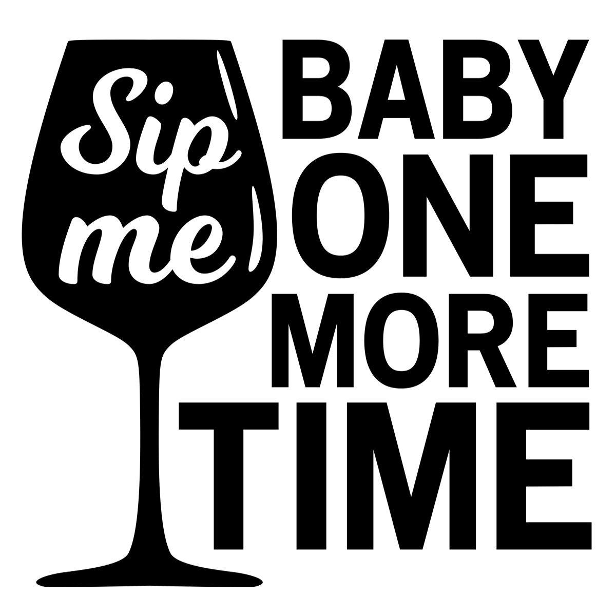 S2   Sip Me Baby