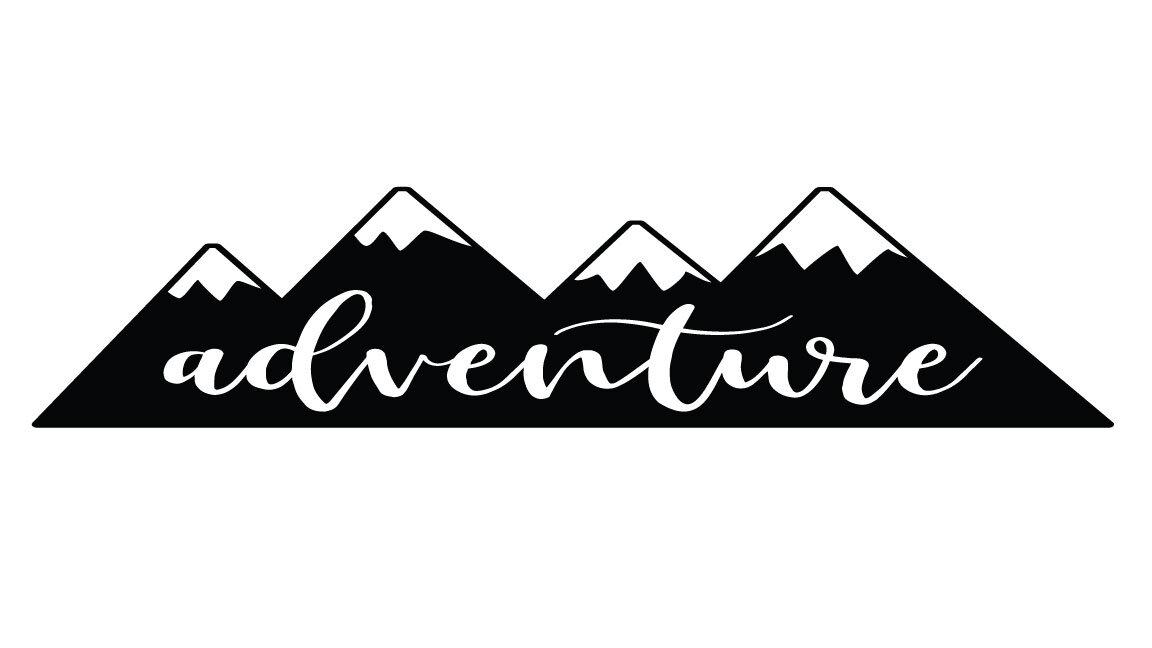 LH2   Adventure