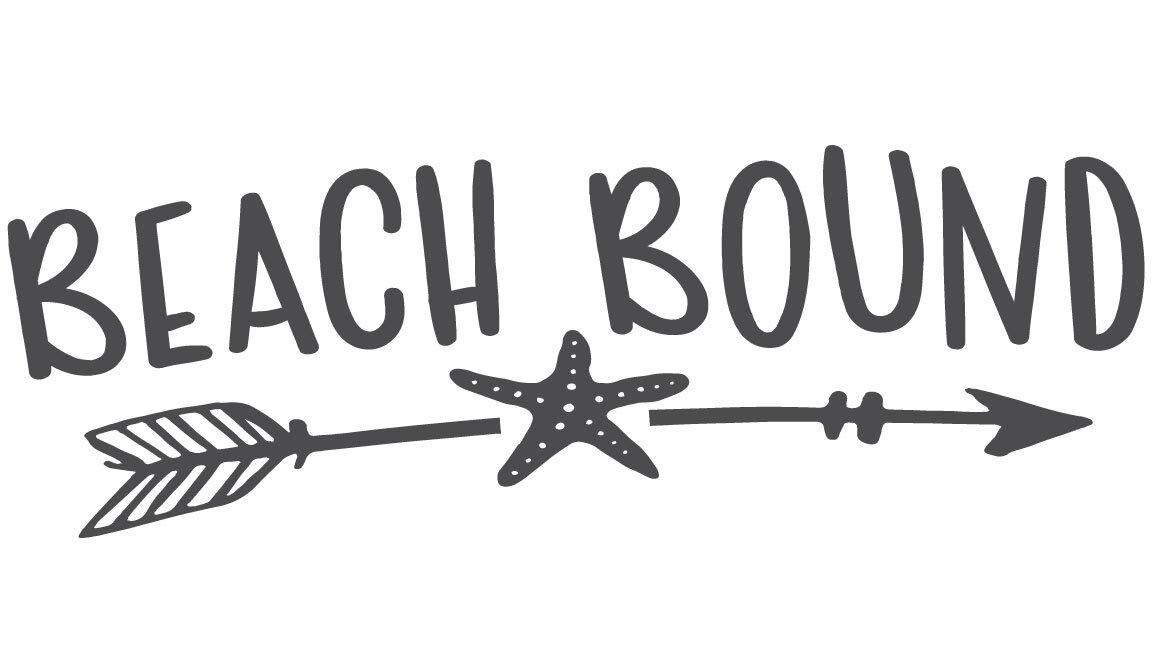 LH3   Beachbound