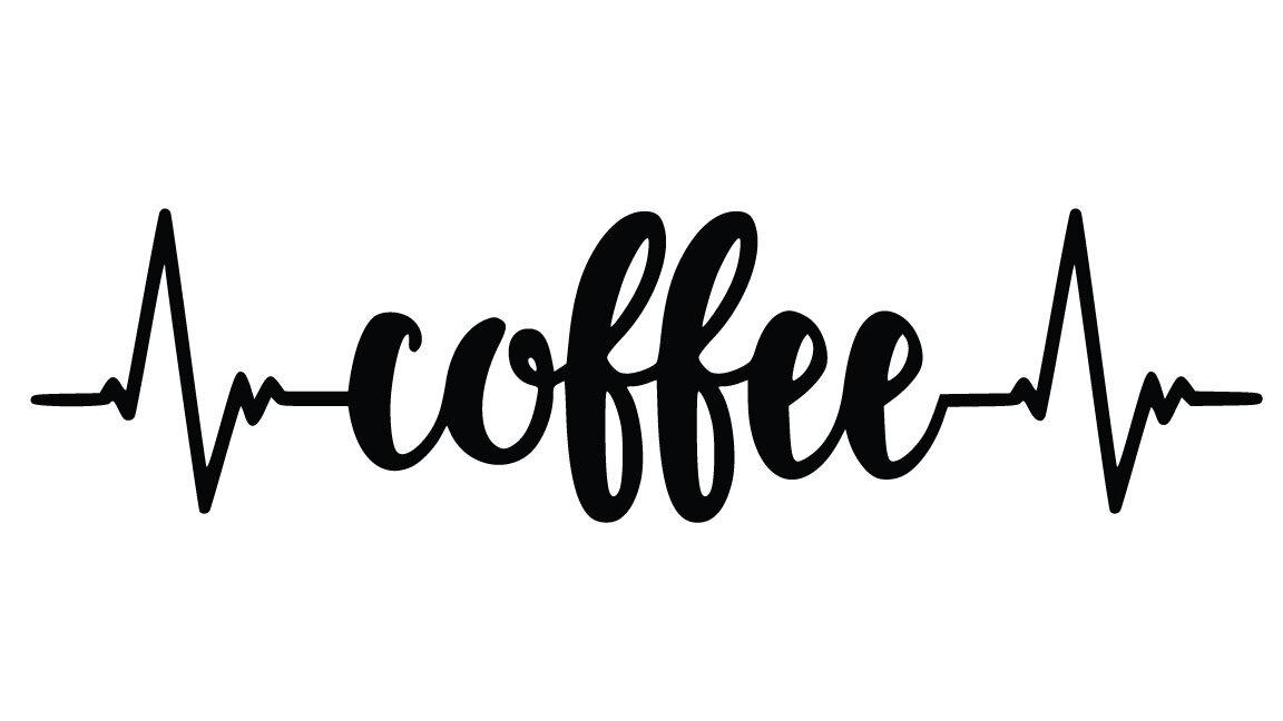LH1   Coffee Heartbeat