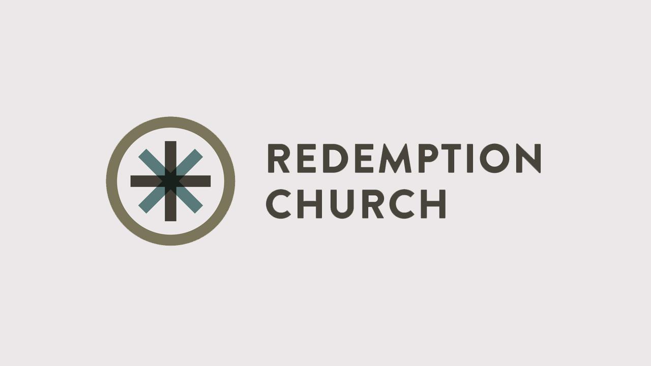 + Past Sermon Series & General Sermons
