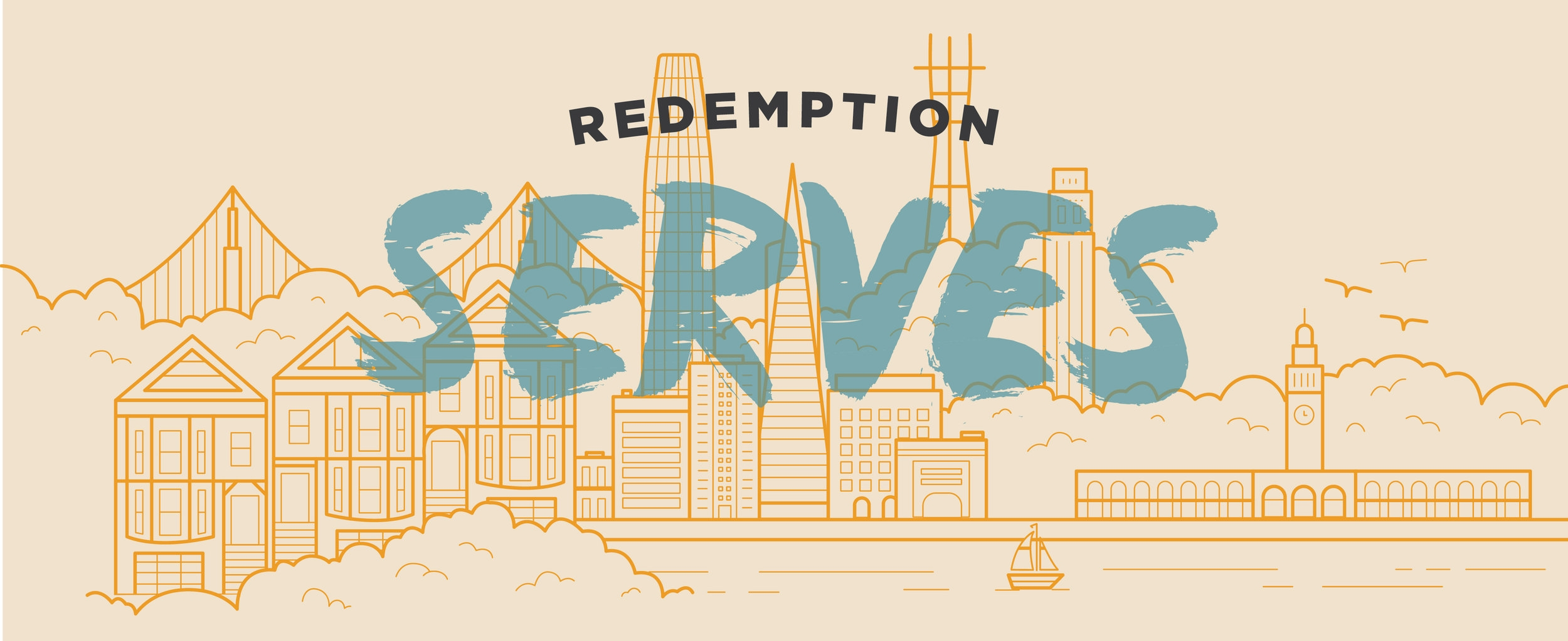 Redemption Serves-1.jpg