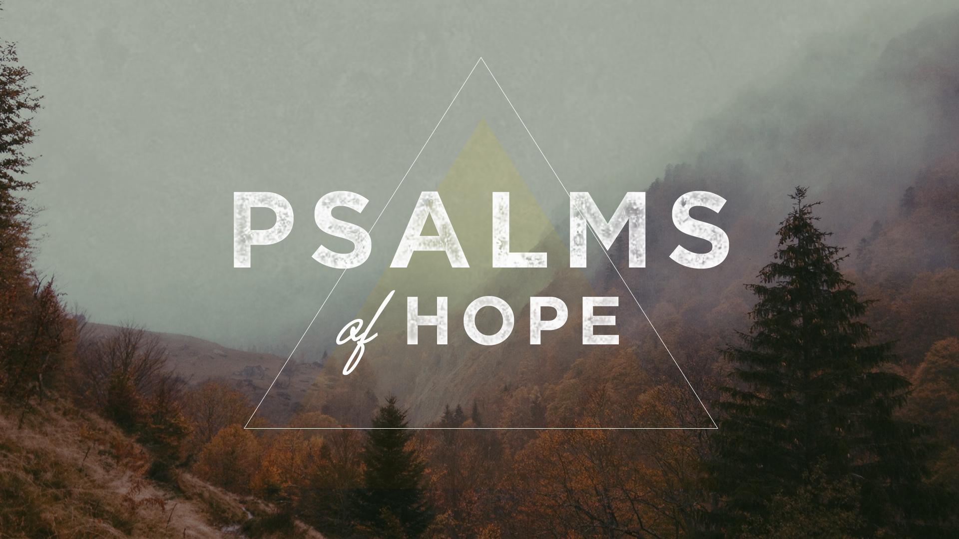 Psalms of Hope.jpg