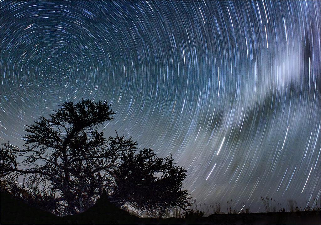 Namibia Startrails.jpg