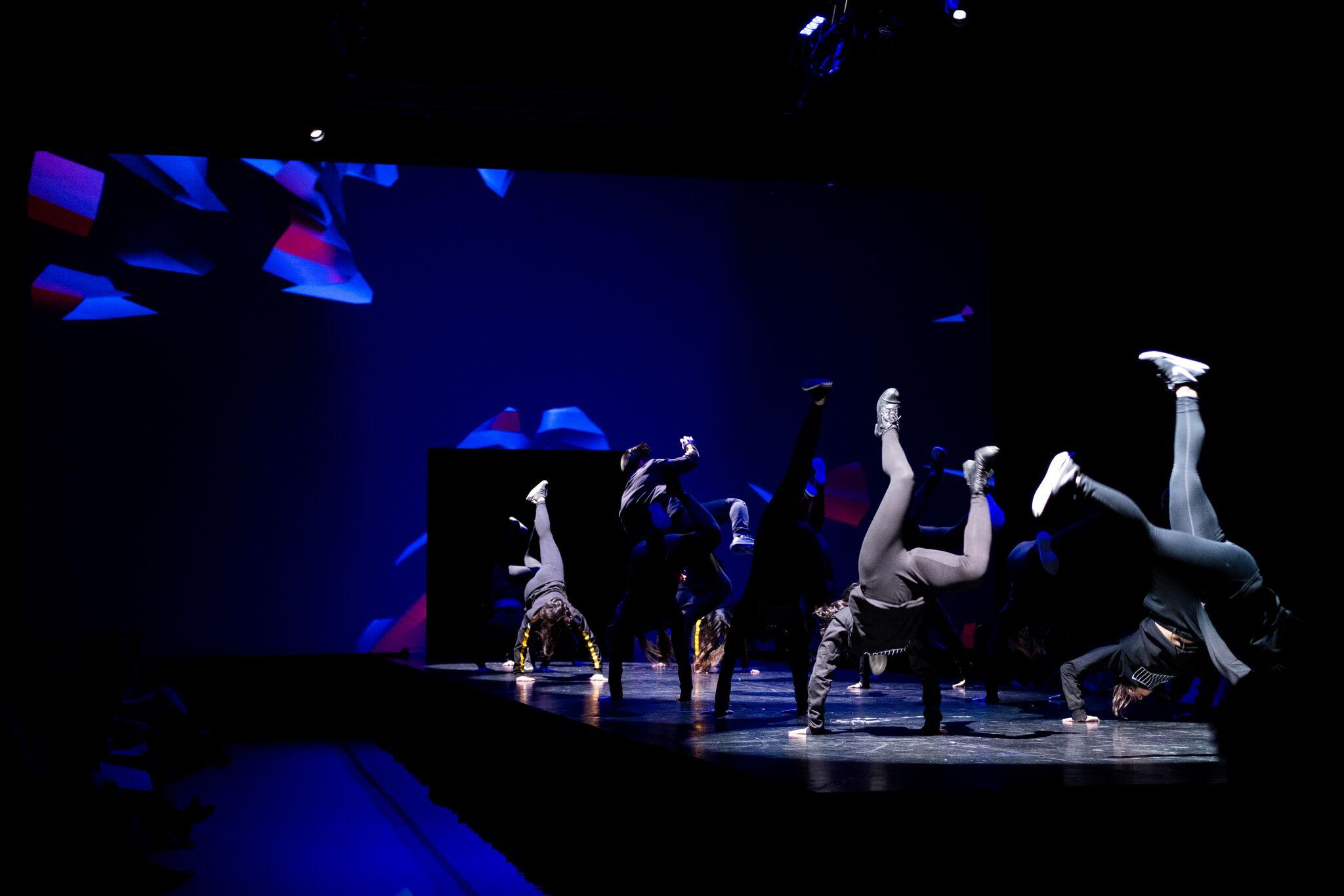 dance_screen_2.jpeg